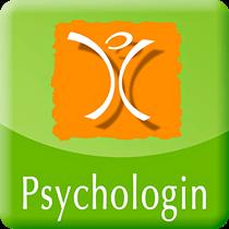 Dr. Karin Schiner Psychotherapeutische Praxis